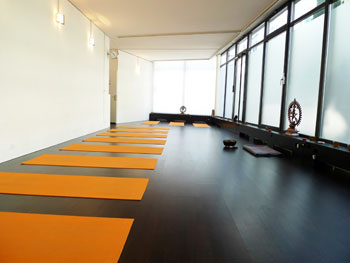 Yoganation_studio_klein