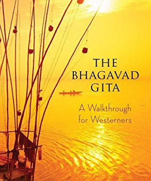 The-Bhagavad-Gita-A-Walkthrough-for-Westerners-0