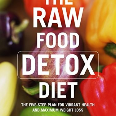 The-Raw-Food-Detox-Diet-The-Five-Step-Plan-for-Vibrant-Health-and-Maximum-Weight-Loss-Raw-Food-Series-0